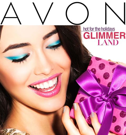 Chris-Hunt-Photography-Beauty-Avon-533.jpg