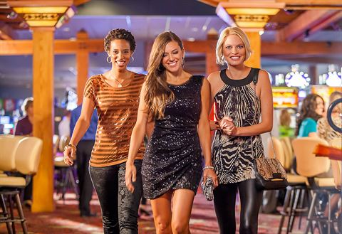 3Girls-casino.jpg