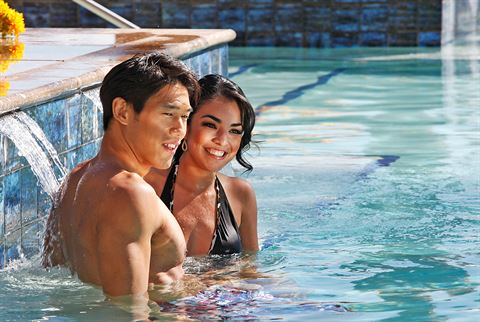 couple at pool.jpg