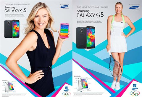 Chris-Hunt-Photography-Advertising-Maria-Sharapova-Samsung-423.jpg