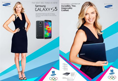 Chris-Hunt-Photography-Advertising-Maria-Sharapova-Samsung-429.jpg