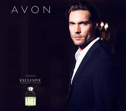 Chris-Hunt-Fashion-Photography-Fragrance-Advertising-Campaign-AVON-064.jpg
