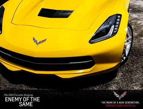 Chris-Hunt-Photography-Automotive-Car-Advertising-Corvette-028.jpg