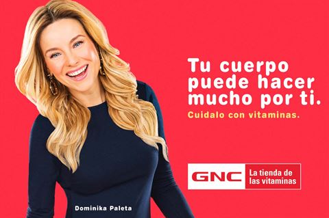 Chris-Hunt-Photography-GNC-Advertising-Campaign-Dominika-Paleta-082.jpg