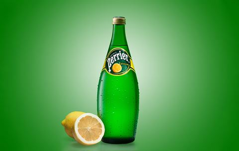 Perrier-CommercialPhotography-1.jpg