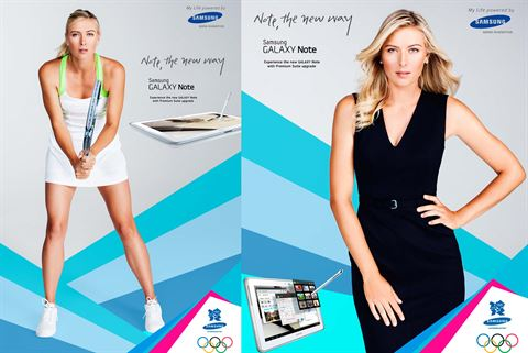 Chris-Hunt-Photography-Advertising-Maria-Sharapova-Samsung-432.jpg